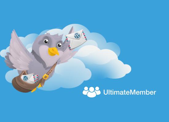 Ultimate Member - MailPoet - Tuns Plugins
